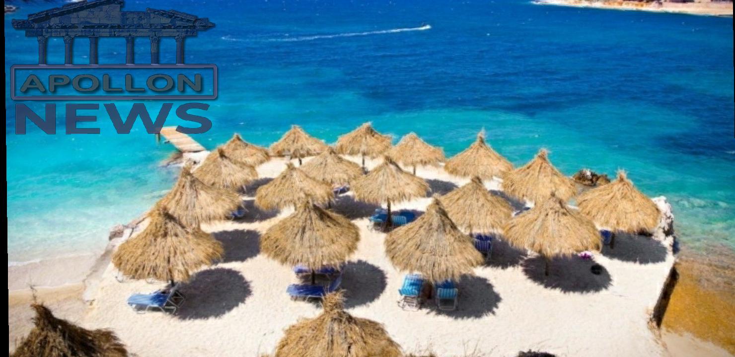 """Shqipëria, destinacion """"COVID FREE"""". Qeveria jep 100 milionë lekë për të promovuar turizmin"""