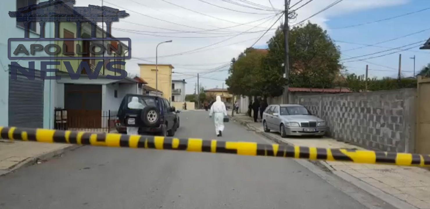 Vrasje në Shkodër, gjendet trupi i viktimës, i ekzekutuar me armë zjarri