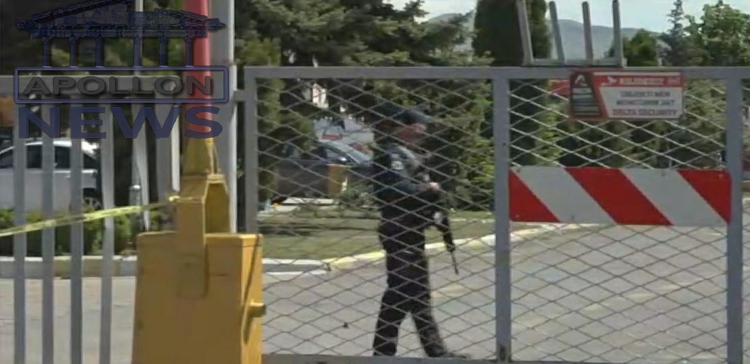 Kokaina e sinjalizuar nga DEA nuk kishte destinacion Kosovën, zbulohen detaje të reja