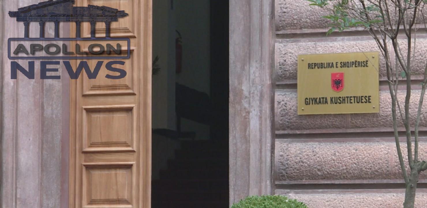 Kompetencat e presidentit për dekretimin e ministrave, Gjykata Kushtetuese nis shqyrtimin e çështjes