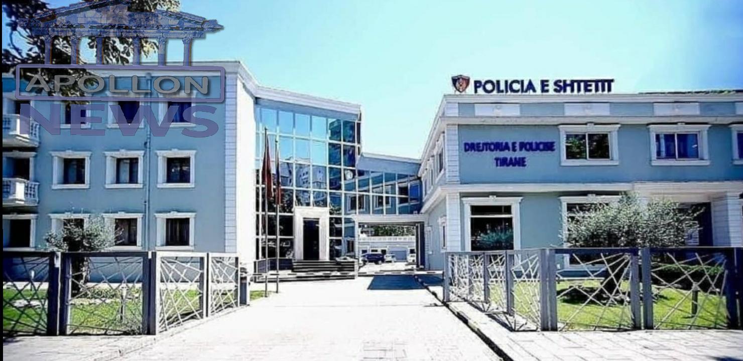 Ekstradohet nga Italia i dënuari për një vrasje të kryer në vitin 1995