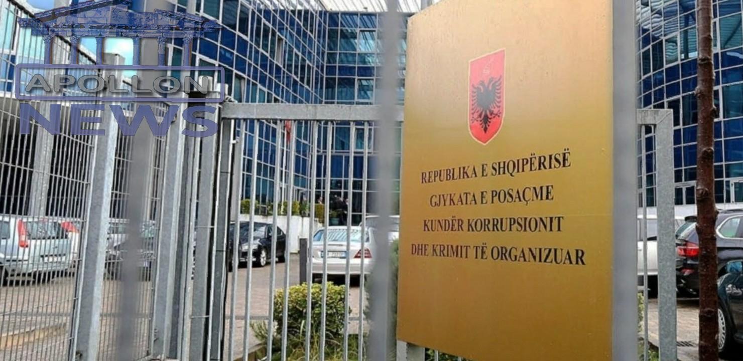 Prokuroria kërkon 17 vite burg për ish-drejtuesin e Policisë së Fierit