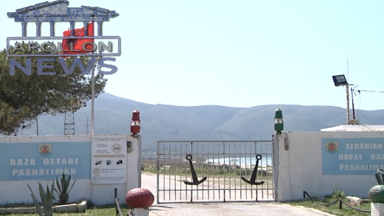 Vlorë/Informacion paraprak