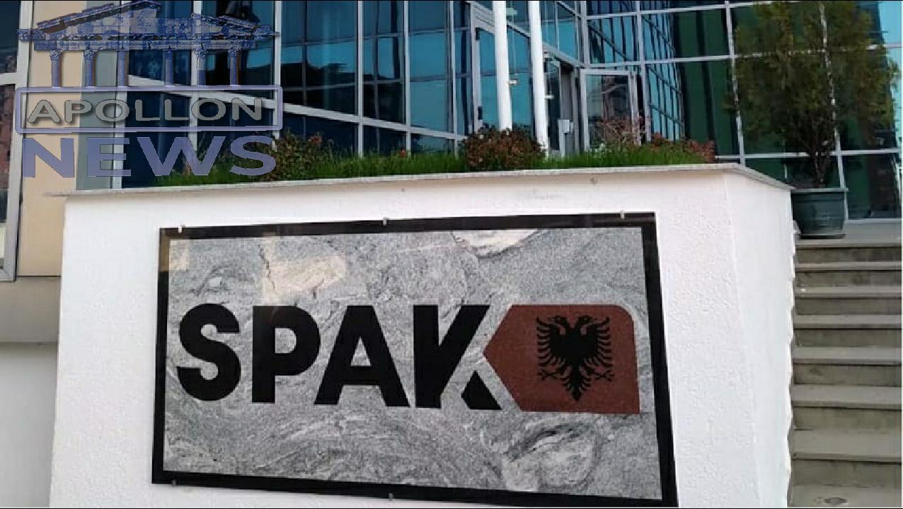 """SPAK dhe Prokuroritë e rretheve çojnë vendimet në KQZ: """"Kërkojnë sekuestrim të materialeve zgjedhore. Policia e Tiranës do pamjet e kamerave"""""""