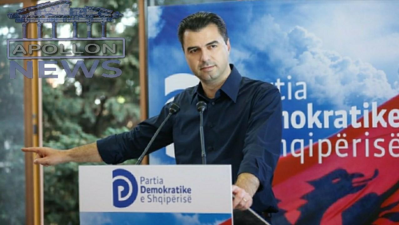 Basha nga Korça: 25 prilli nuk mund të jetë edhe fitore e Ramës, edhe masakër zgjedhore