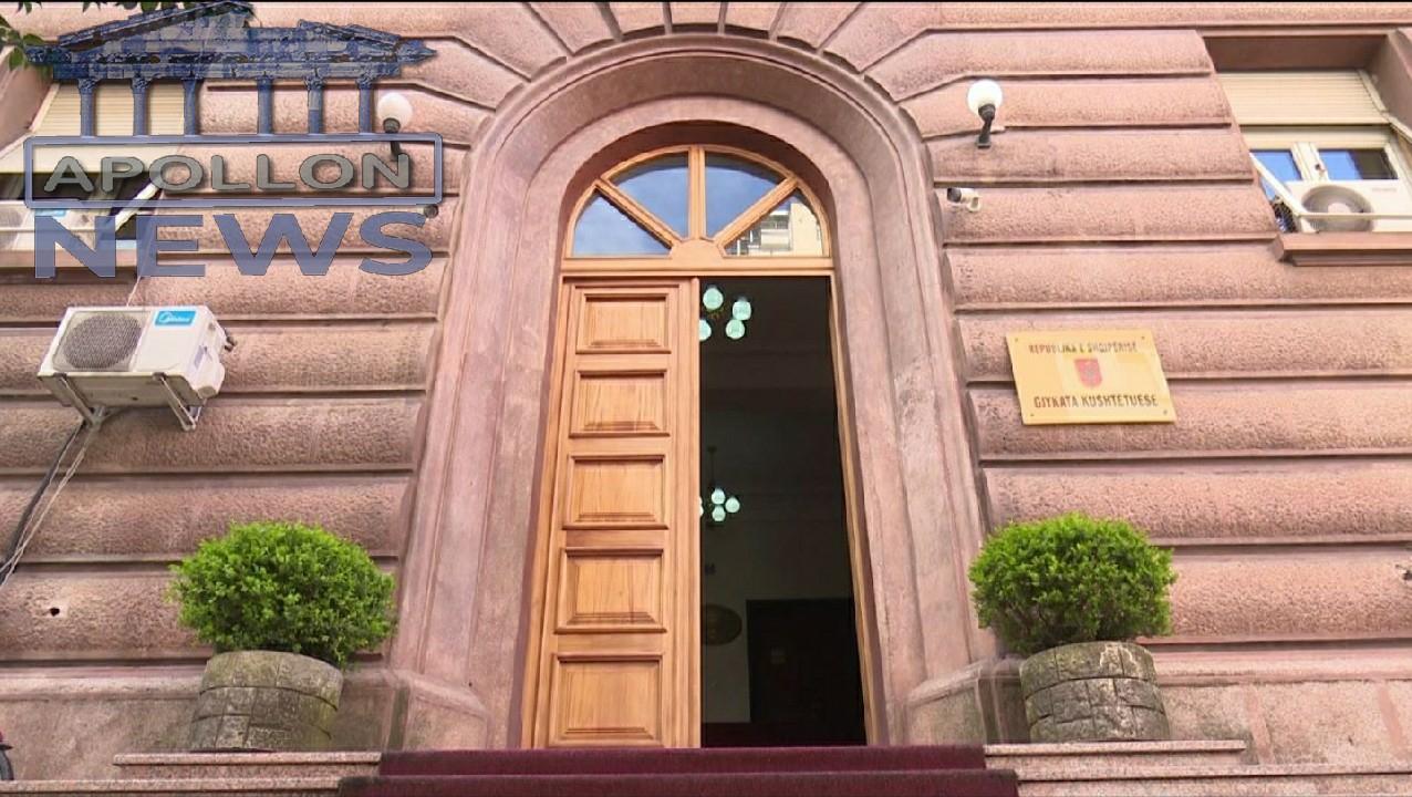 Gjykata Kushtetuese do të shqyrtojë në 23 qershor padinë e Shoqatave të Bashkive për zgjedhjet e 30 qershorit 2019