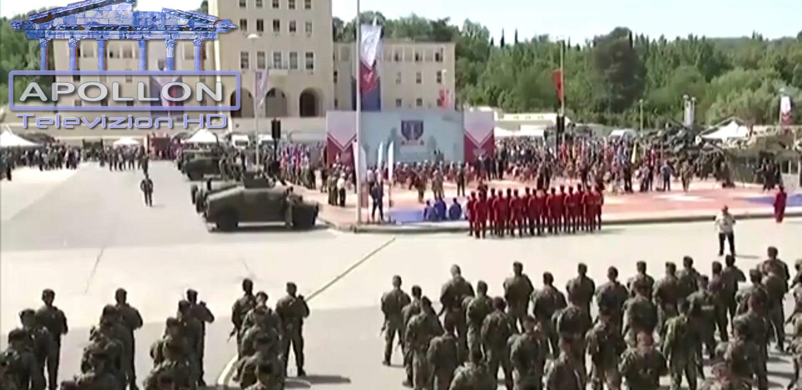 META: NATO ALEANCË E MADHE E LIRISË