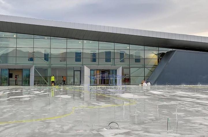 Kompania zvicerane nxjerr biletat në shitje, ja kur fillojnë fluturimet nga Zyrihu te Aeroporti i Kukësit (Çmimet)