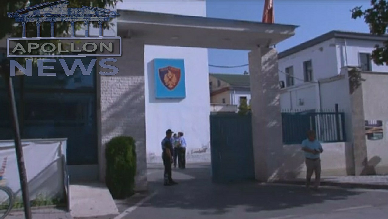 Shpërndanin kokainë, dy të arrestuar në Elbasan