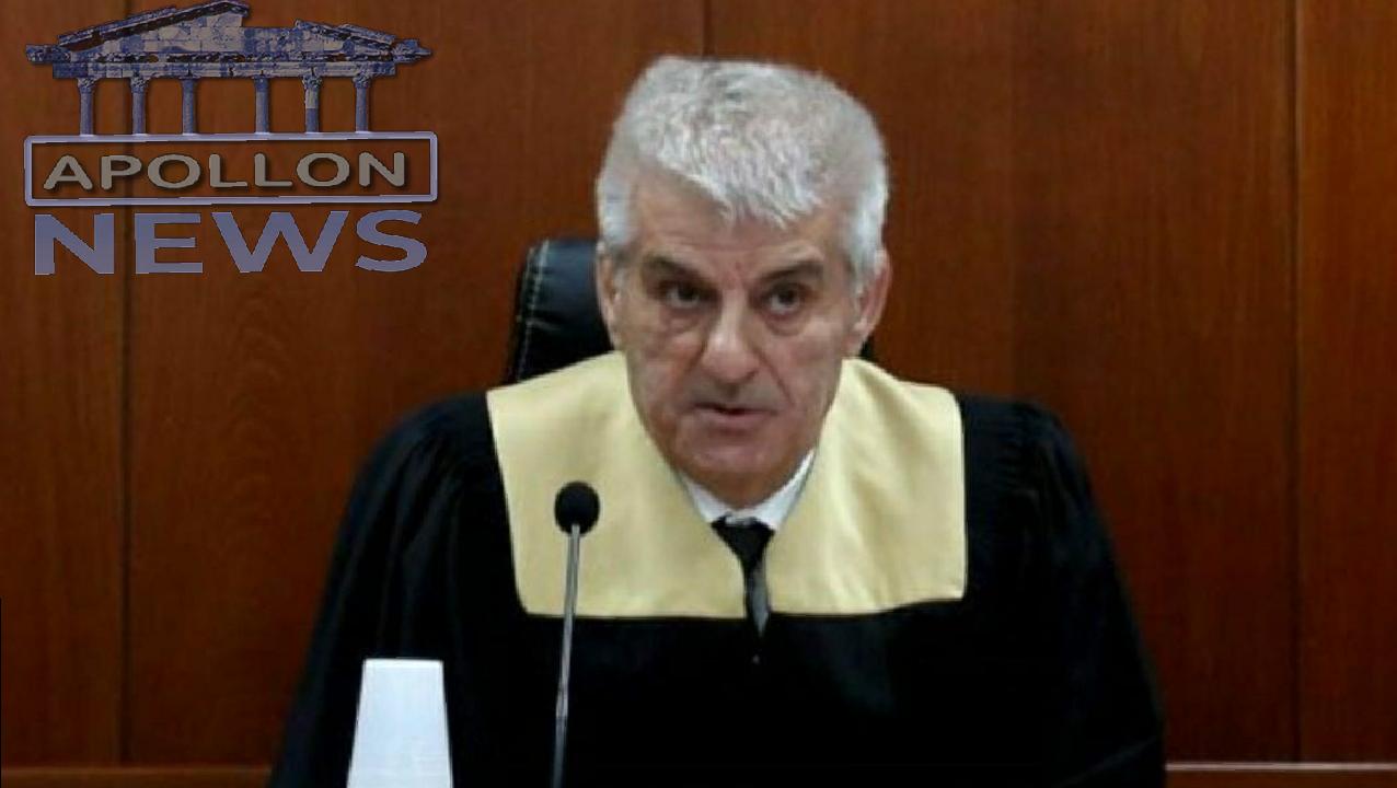 KPA nis proces disiplinor për anëtarin e pezulluar Luan Daci, u dënua me burg për falsifikim