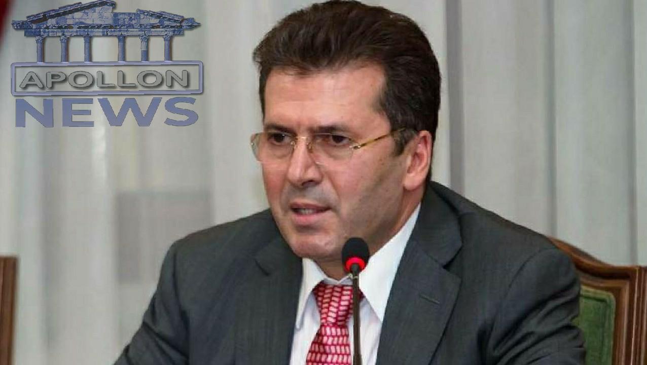 """Pritet vendimi i gjykatës speciale për fatin e Fatmir Mediut në lidhje me çështjen """"Gerdeci"""""""