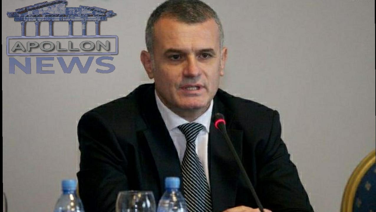 Prishja e Shkollës Tregtare në Vlorë, Bujar Leskaj ngre ALARMIN: Po goditen simbolet, po zhbëhet historia për të bërë pallate