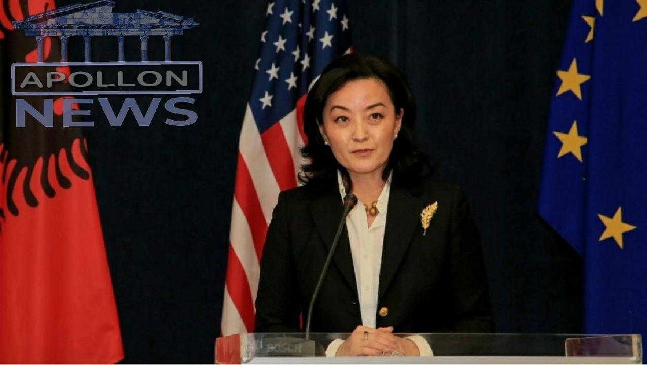 Ambasada Amerikane apel KLGJ: Caktoni kandidatët më të mirë që kanë aplikuar për ngritje në detyrë në Gjykatën e Lartë