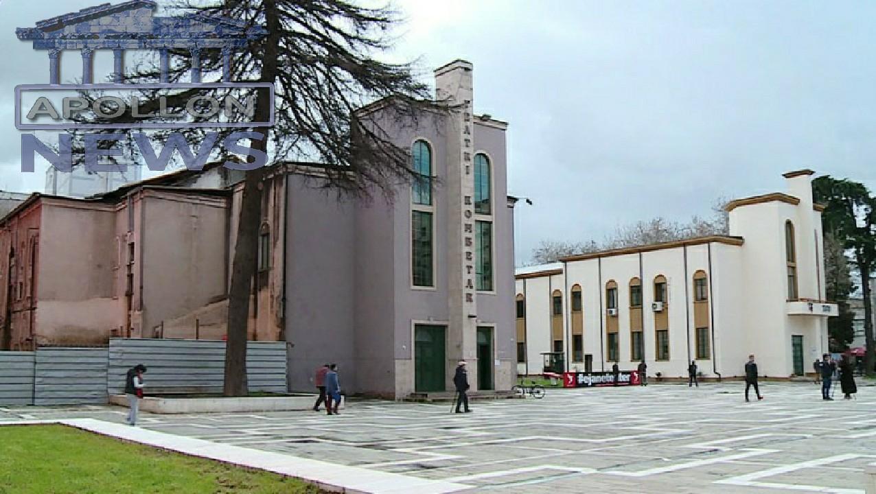Aleanca për Teatrin kërkon dëshmitarë Ramën dhe Braçen te Gjykata Kushtetuese, Presidenca do prova shtesë dhe kërkon të thirren 14 persona të tjerë