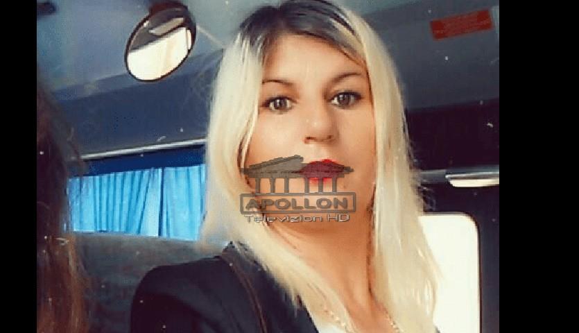 47- vjeçarja që humbi jetën në Elbasan, nëna e tre fëmijëve, ra nga autobusi pas manovrave të frikshme