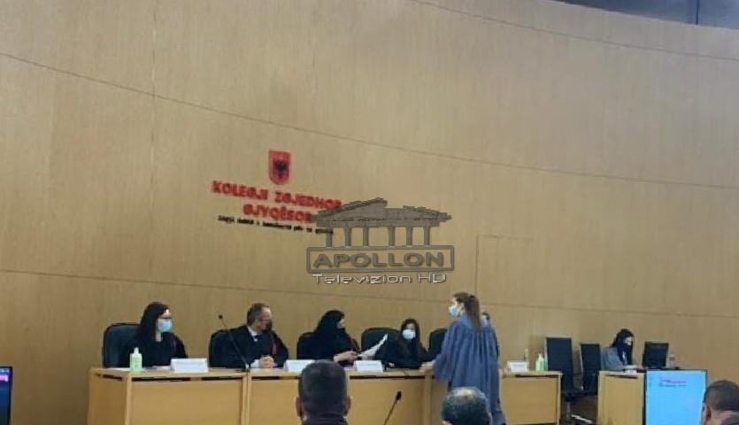PD kërkoi përjashtimin e gjyqtarëve, Kolegji Zgjedhor mblidhet për kërkesën e opozitës