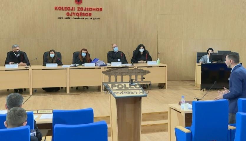 Kolegji Zgjedhor rrëzon kërkesën për pavlefshmëri në Tiranë