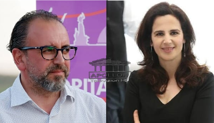 """Një tjetër deputete e PS-së i bashkohet """"frontit"""" kundër Dritan Lelit: Kur besimi me qytetarët thyhet, çfarë mbetet akoma? Ne jemi thjesht emra, Vlora mbetet dhe meriton më shumë"""