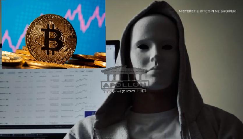 Flet investitori shqiptar i Bitcoin: Isha 17-vjeç, bleva 2 copë nga 1200 euro