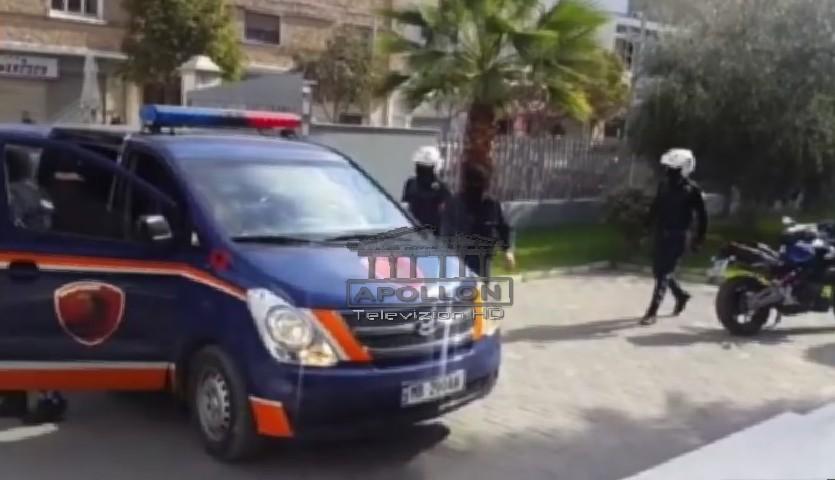 Të përfituara nga veprimtari kriminale, sekuestrohen 3 milionë euro pasuri