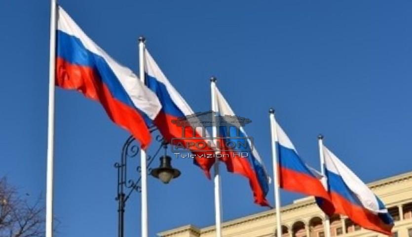 Shqipëria në Këshillin e Sigurisë së OKB, reagon Rusia