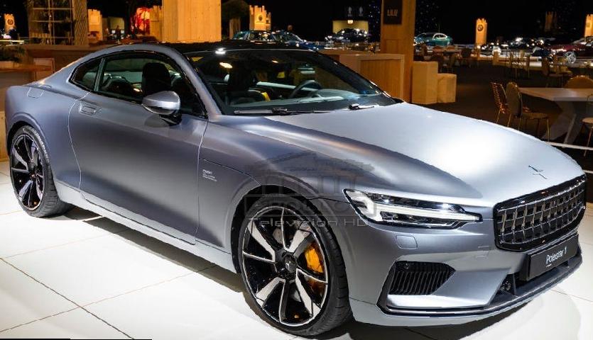 Konkuron 'Teslan'/ Kompania më e madhe e makinave në Kinë nis prodhimin e makinave elektrike premium