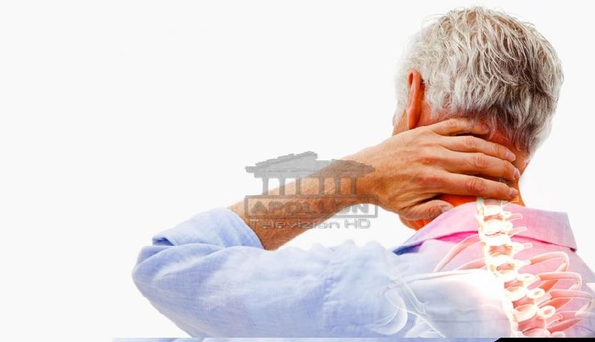 Dhimbjet e pashpjegueshme të muskujve/ Arsyet shëndetësore pse ndodhin