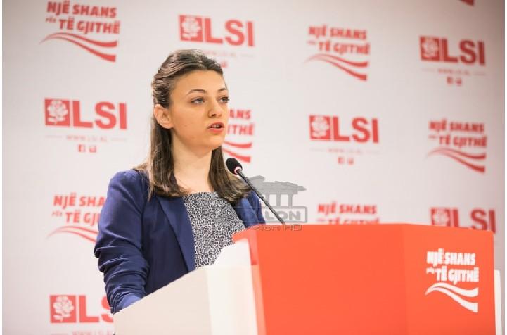 Mandatin e mori Vasili me 361 vota/ Mehmetaj: Ky rezultat më angazhon të reflektoj