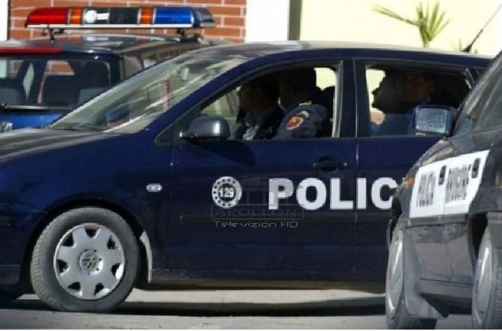 """Edhe në Berat , operacioni """" Gjysmëfinalja"""", procedon penalisht dy shtetas."""