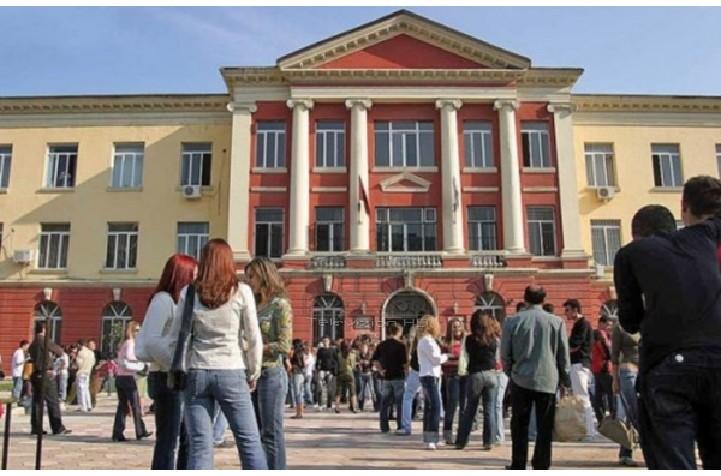 Zbuloni punët që pritet të paguhen dhe kërkohen më shumë në Shqipëri