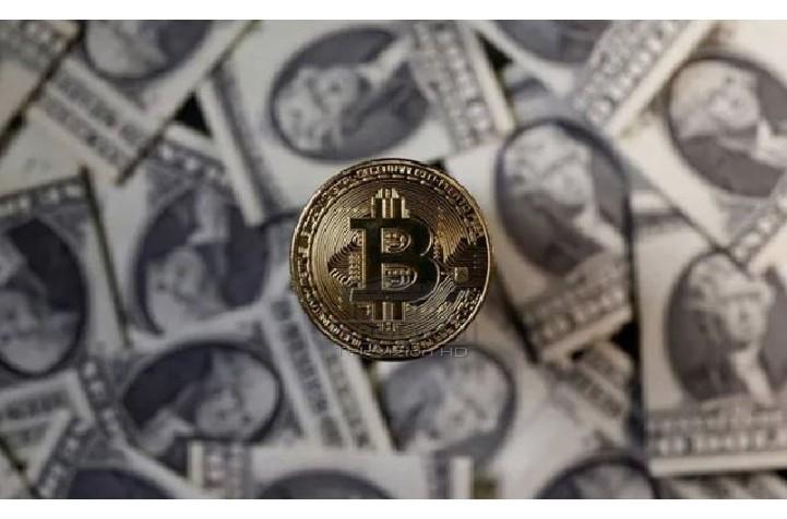 Gjendet i vdekur miliarderi i Bitcoin-it, tregu i kriptomonedhave rrezikon të zhduket