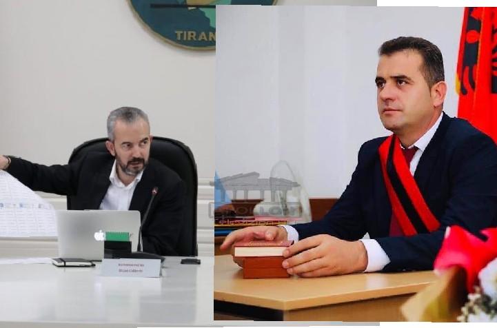 Shtyhet seanca për kryebashkiakun e Mallakastrës, avokati kërkoi kohë në KQZ për mbrojtjen e Qerim Ismailajt (Seanca e radhës)
