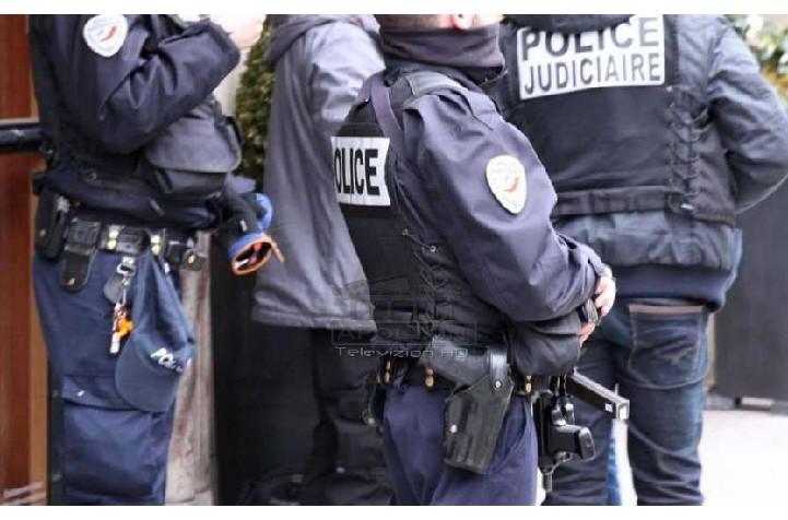 Me plumb në kokë dhe gjoks, ekzekutohet në mes të Strasburgut një shqiptar, mediat: Është rreth 60 vjeç, e qëlluan dy persona të maskuar