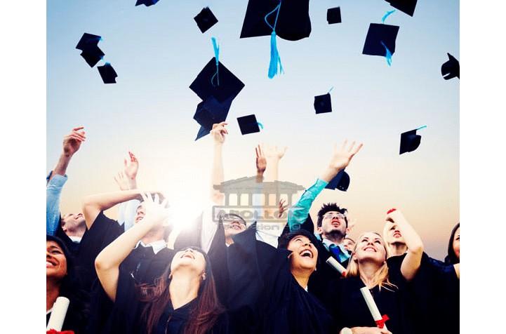 Shqipëria në vend të parë në Ballkan, të sapodiplomuarit e kanë më të lehtë të gjejnë një vend pune