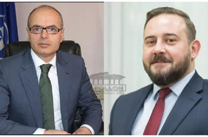 VENDIMET/Fituan mandatin e deputetit në zgjedhjet e 25 prilli, dy zv.ministrat e Ramës lirohen nga detyra