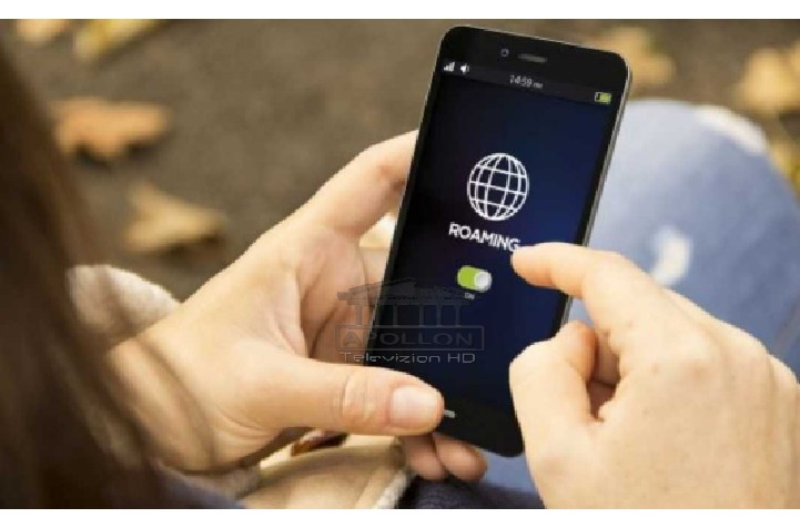 Hiqen tarifat roaming në Ballkanin Perëndimor, ja si do të komunikojnë nga sot shqiptarët kur udhëtojnë jashtë vendit