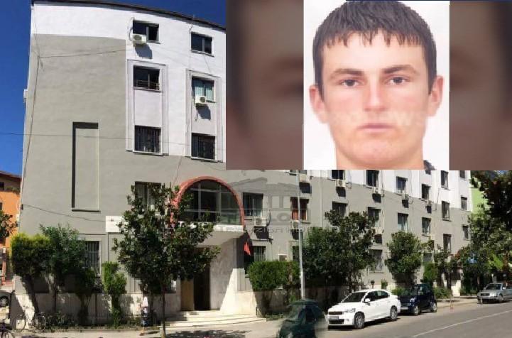 Shantazhoi biznesmenin me video, i kërkoi 20 mijë euro dhe s*ks punonjës së tij, Gjykata vendos për fatin e Seit Manahasës