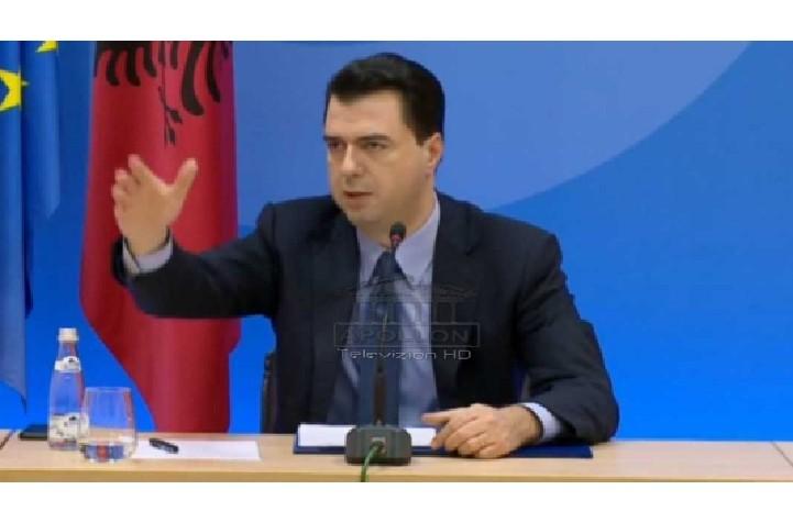 Basha sulmon liderët në Samitin e Prespës: Autokratët e korruptuar të Ballkanit kanë guximin t'ia vënë fajin BE-së! Dikur dridheshin, ndërsa sot…