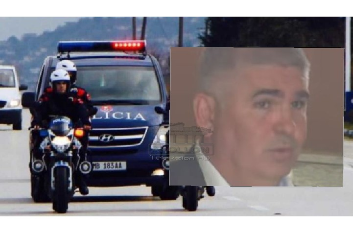 Togat e zeza lënë në burg Kryeprokurorin e Kukësit Edmond Karriqi: Dyshohet se mori 2.000 euro nga vëllai i të dënuarit për drogë
