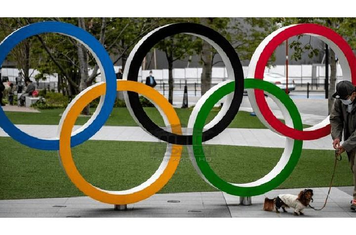 Lajm i mire/ Bashkia e Tiranës miraton fondin për financimin e ekipit shqiptar në Lojërat Olimpike të Tokyos