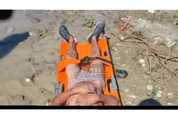 Gjendet i mbytyr në lumin Osum 45 vjeçari