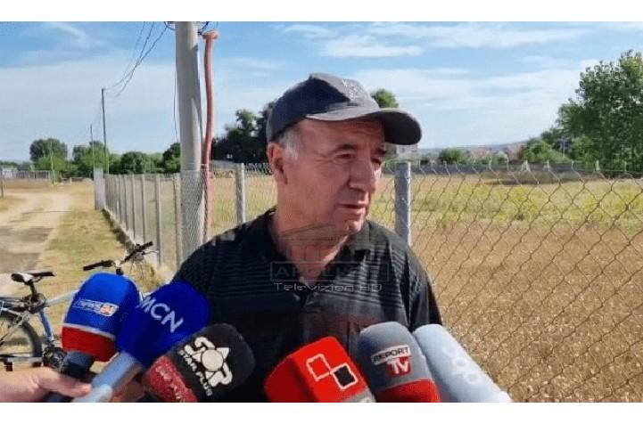 Shpërthimi i bombolës në Velipojë, flet i afërmi i familjes Gjoka: Erdhën të pastronin hotelin, nga dhimbjet ishin futur në pishinë