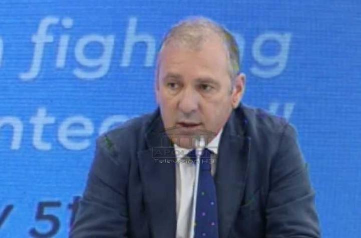 Kë paralajmëron shefi i SPAK? Arben Kraja: Në gusht nisin punën hetuesit e BKH-së, shumë shpejt rezultate për TENDERAT e paligjshëm