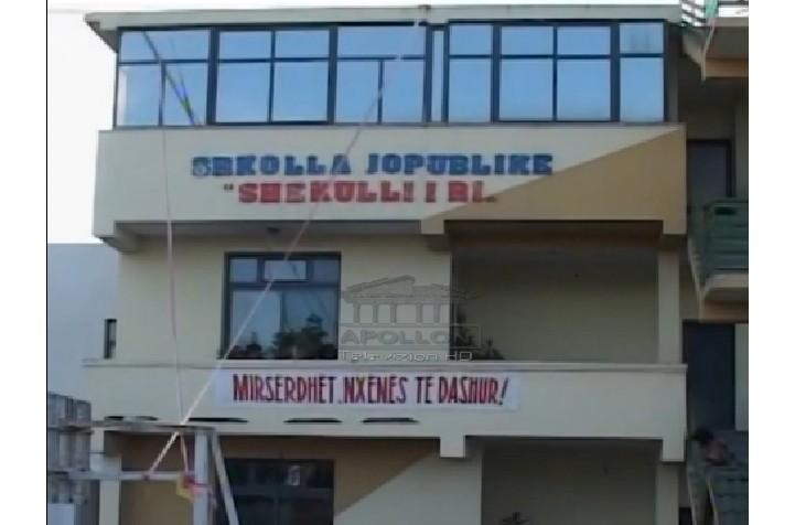 Ekskursion në Shkodër, në vendlindjen e poetit Migjeni