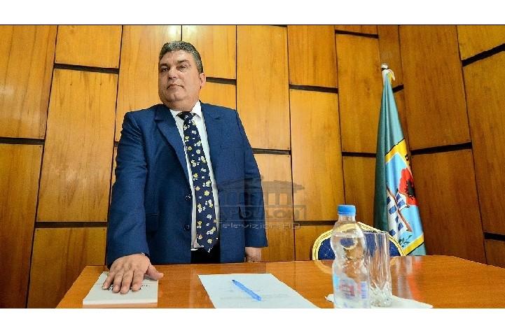 SPAK operacion masiv anti-korrupsion, disa të arrestuar, i ndaluar edhe kryebashkiaku i Lushnjes