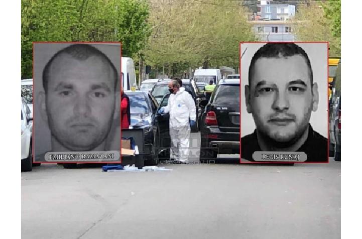Hetimet e Prokurorisë së Elbasanit: Tre oficerë të lartë të Policisë morën nga 100 milionë lekë, u dhanë informacion bandave për eleminimin e kundërshtarëve