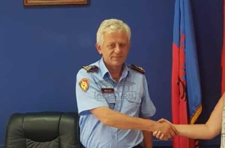 Një ditë nga ULTIMATUMI i Edi Ramës, shkarkohet Shefi i Policisë së Sarandës
