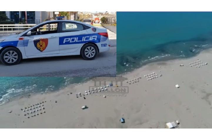 Rrezikojnë jetën dy persona në plazhin e PishëPoros, njëri prej tyre ndërroj jetë