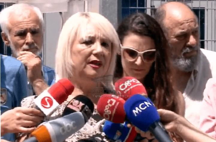 """Aleanca për Teatrin padit në SPAK Sorecën: I kemi kërkuar PE ta lirojnë nga detyra, Meta dhe Xhaçka ta shpallin """"Non Grata"""""""