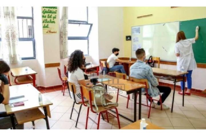 Nisin regjistrimet në gjimnaz, ja çfarë duhet të kenë parasysh nxënësit për të aplikuar në E-Albania